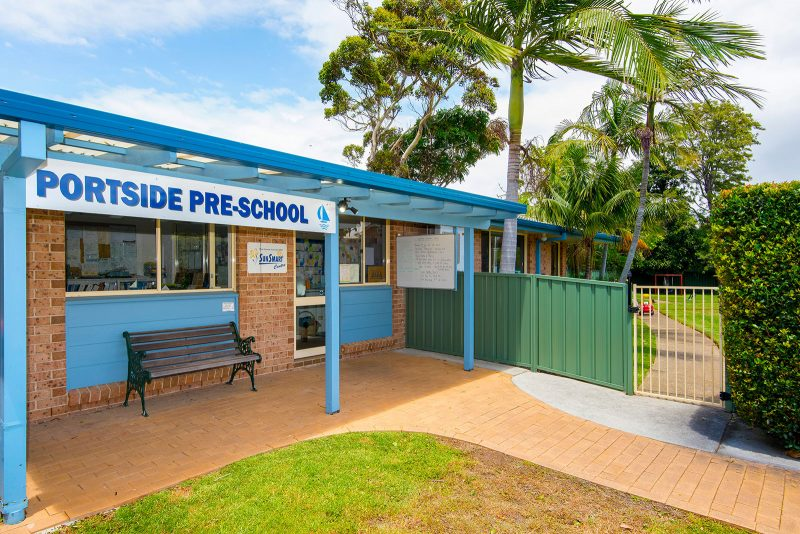 portside_preschool_09