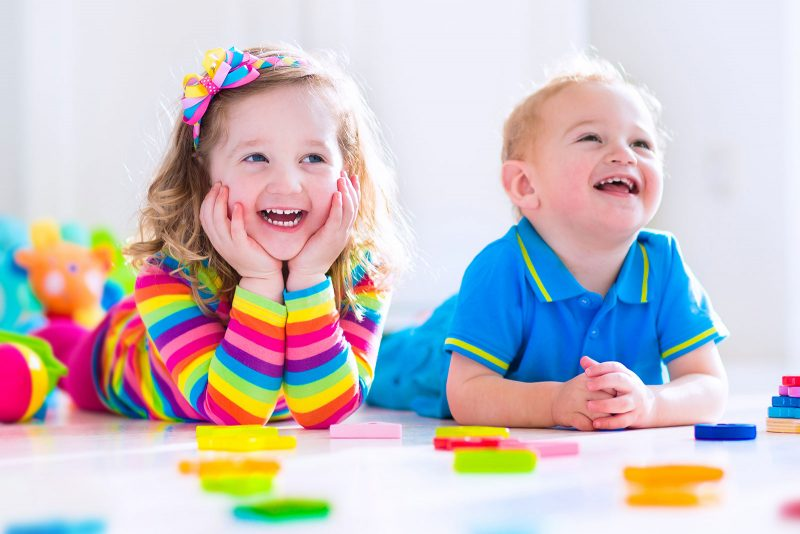 portside_preschool_011
